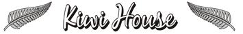 Kiwi House Online